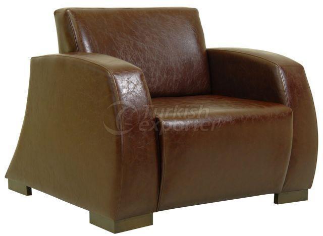 Office Sofa Set Dalyan
