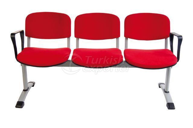 Office Sofa Set Eko