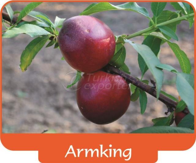 Нектарин Armking