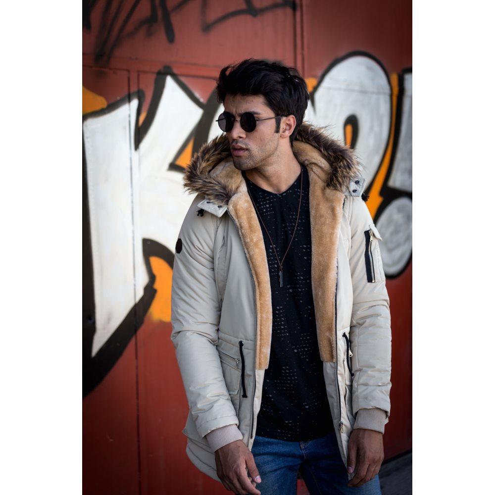 Coat 0242