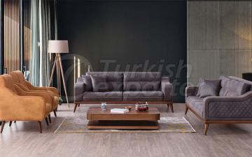 Maria Sofa Sets