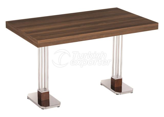 MSS-CPRCE-120x70-Table Custom Made
