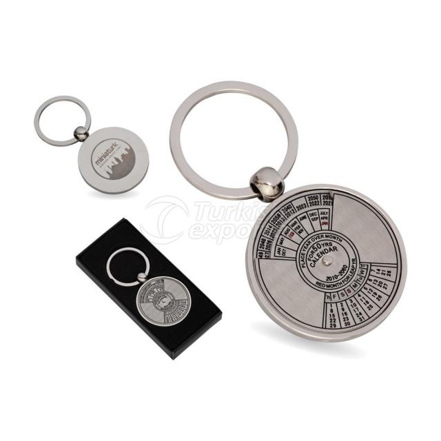 Special Key Chain 2
