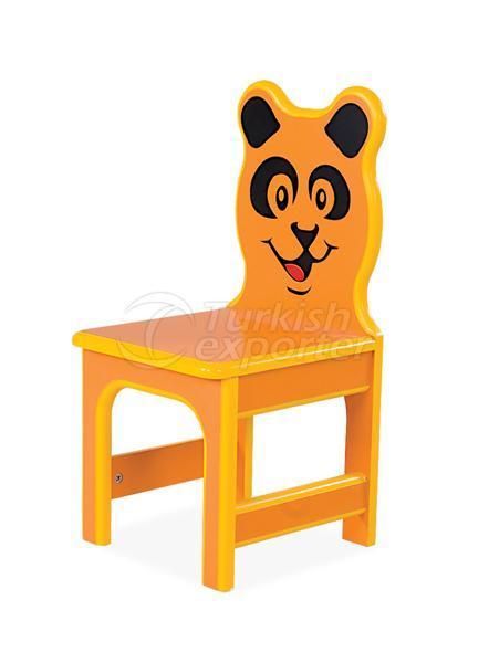 Kindergarten Furnitures A01-030202