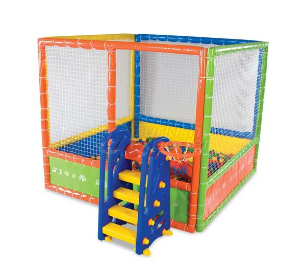 Kindergarten Furnitures A01-050303