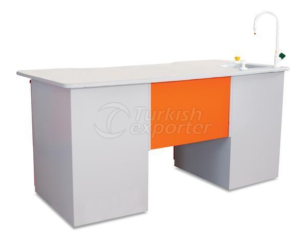 Laboratory Equipments L01-010101
