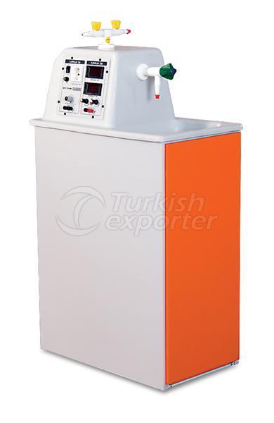 Laboratory Equipments L01-010103