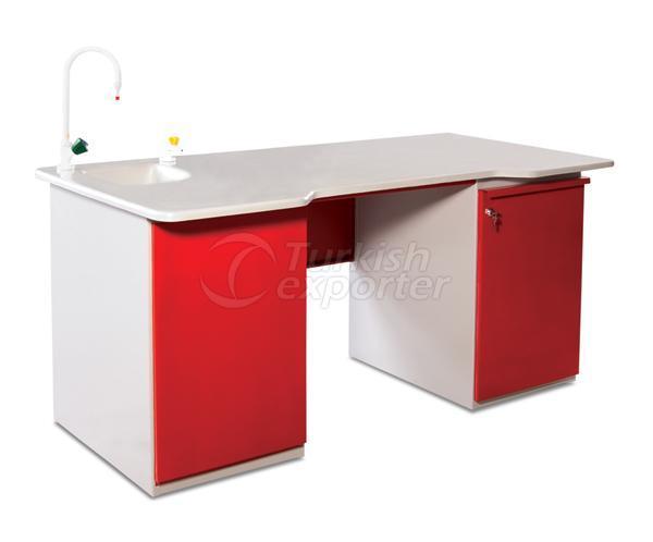 Laboratory Equipments L01-010201