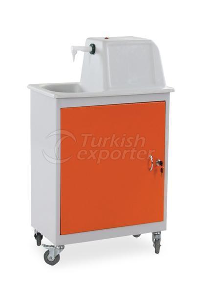 Laboratory Equipments L01-030102