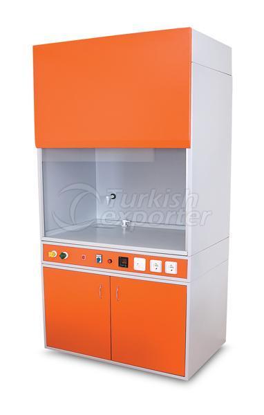 Laboratory Equipments L01-040101
