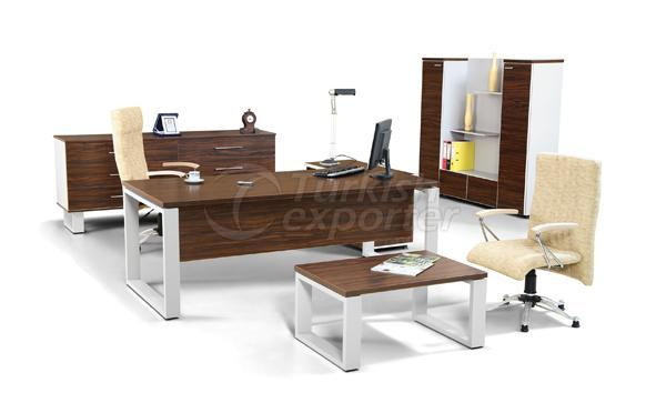 Office Sets O01-010100