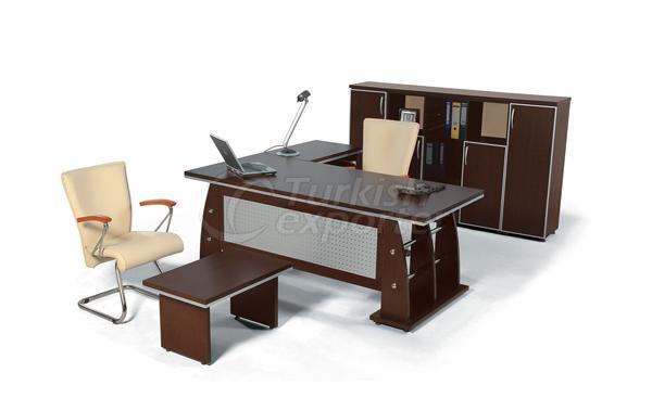 Office Sets O01-011000