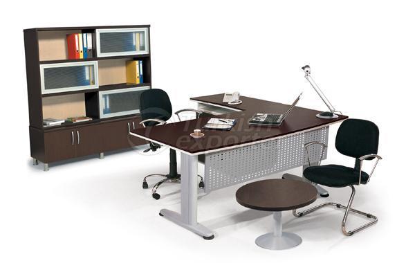 Office Sets O01-012300