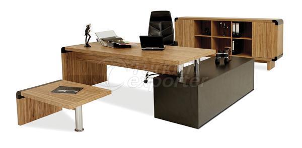 Office Sets O01-012700