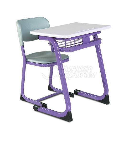 Desks D05-010101
