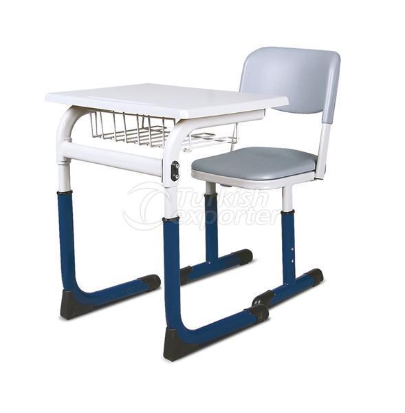 Desks D05-010109