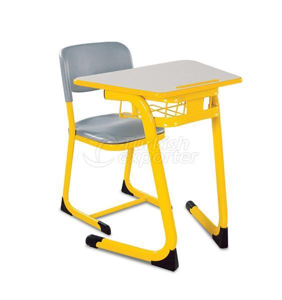 Desks D05-010135