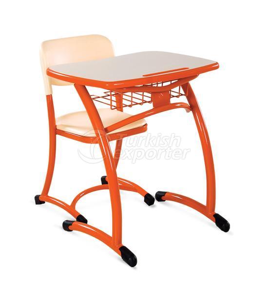 Desks D05-010205