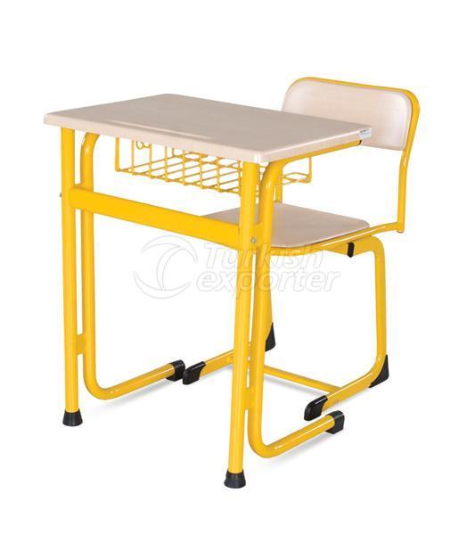 Desks D05-010302