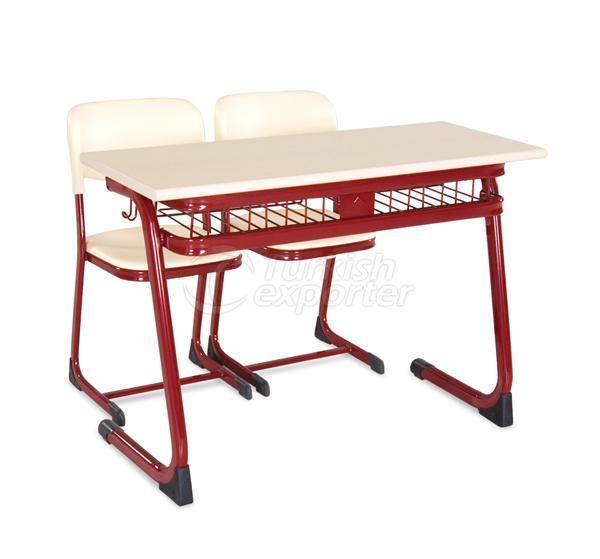 Desks D05-020117