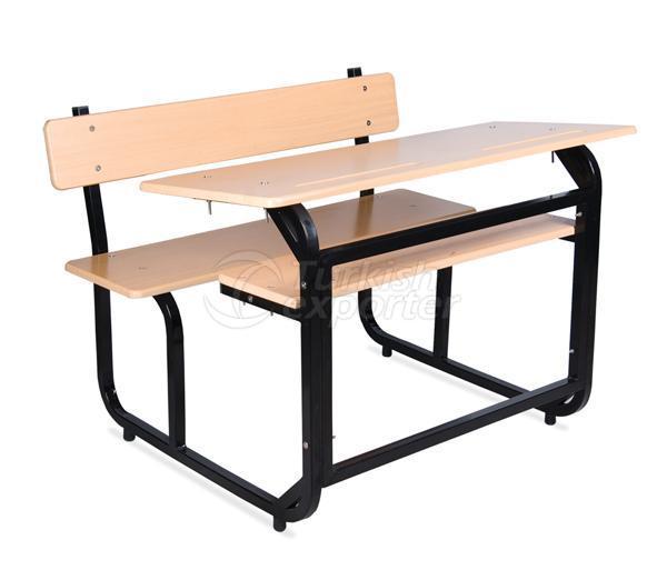 Desks D05-040102