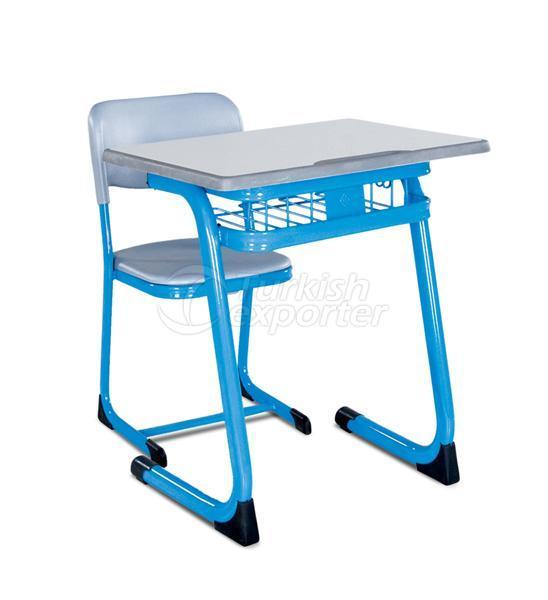Desks D05-010123
