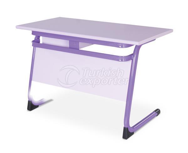 Desks D06-0101