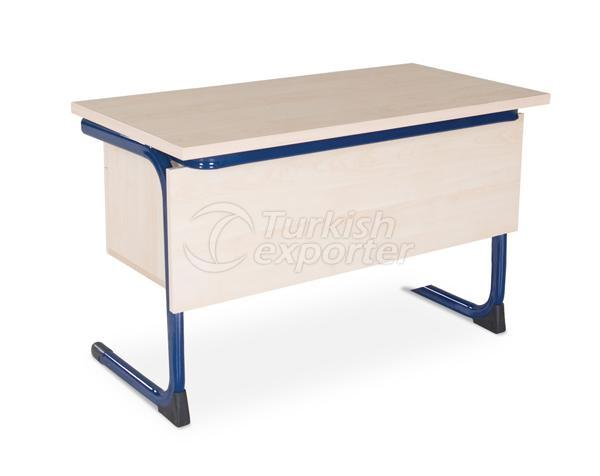 Desks D06-0102