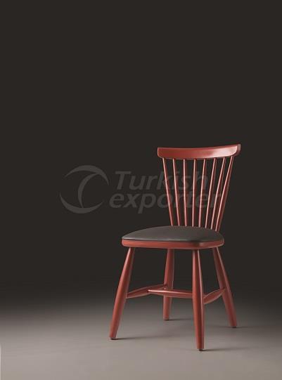 SNC-380-Chair