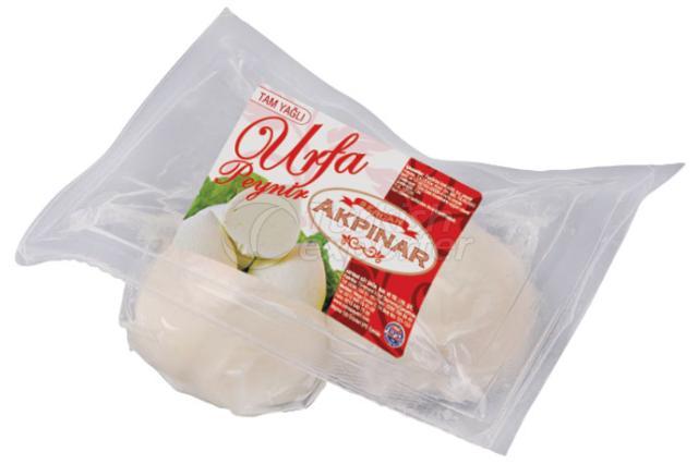 Urfa Cheese