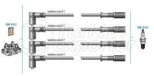 Ignition Cables