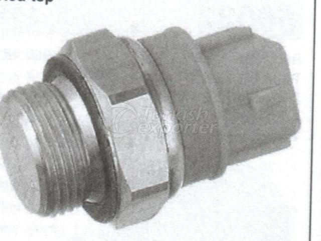 Radiator Fan Switch