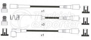 Ignition Cable Sets