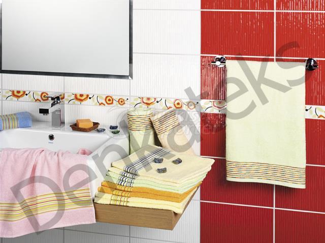 Home Textile 0054
