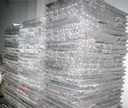 Alüminyum Mağnezyum