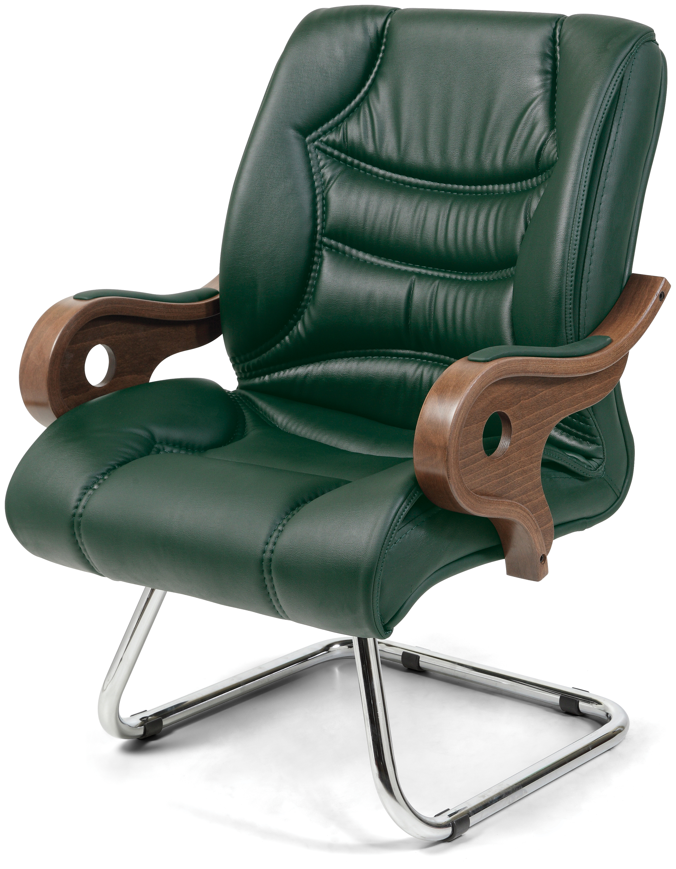 Office Chair High Quality & Luxury