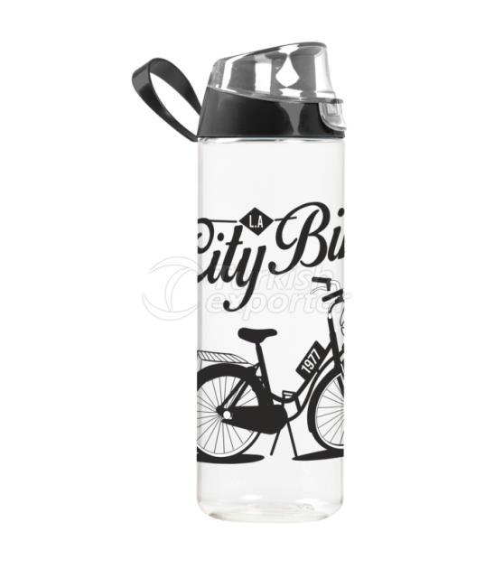 Water Bottle 161506-009
