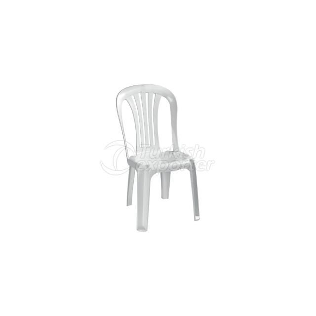 Ege Chair