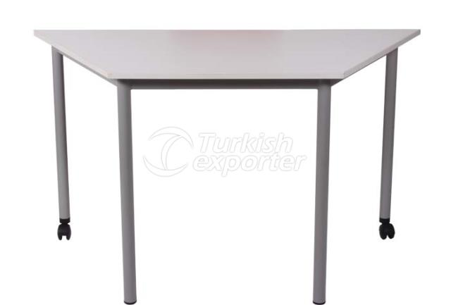 Table Trapeze