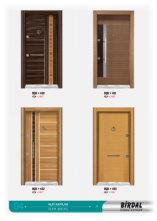 Alphi Doors