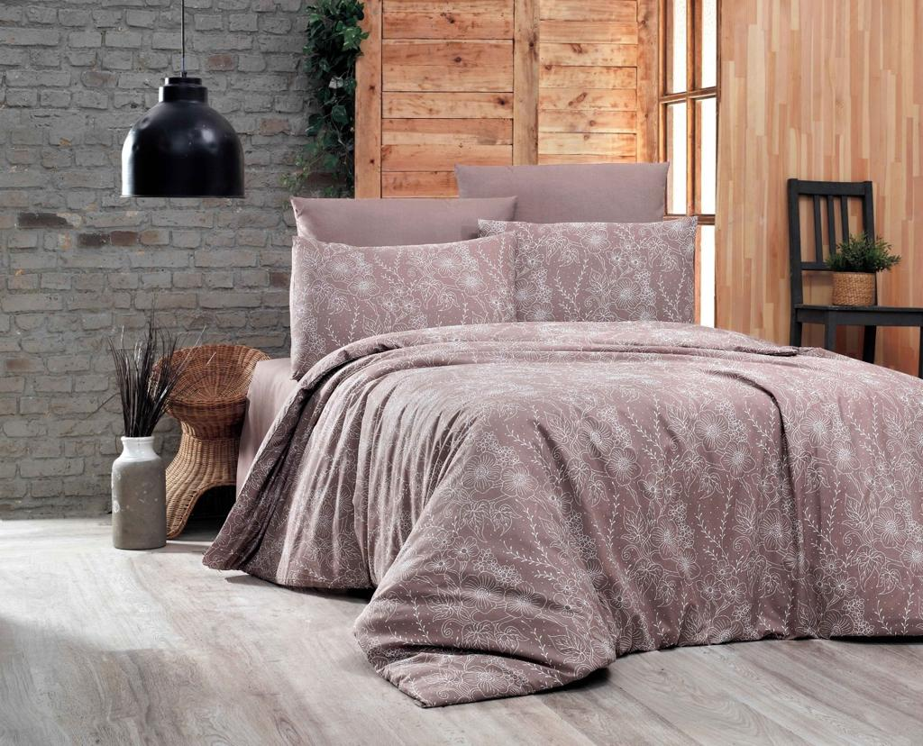 Home Collection Double Bed Sheet set
