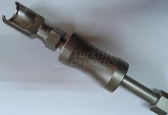 Commanrail Injector Extractor
