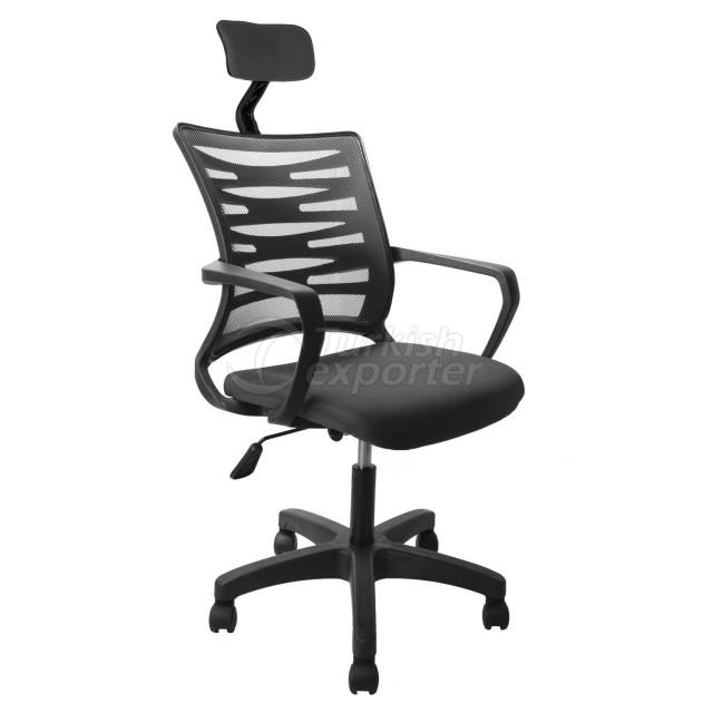 Office Chairs RIO
