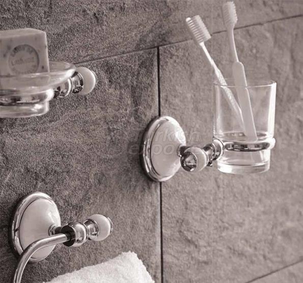 Bath Accessories