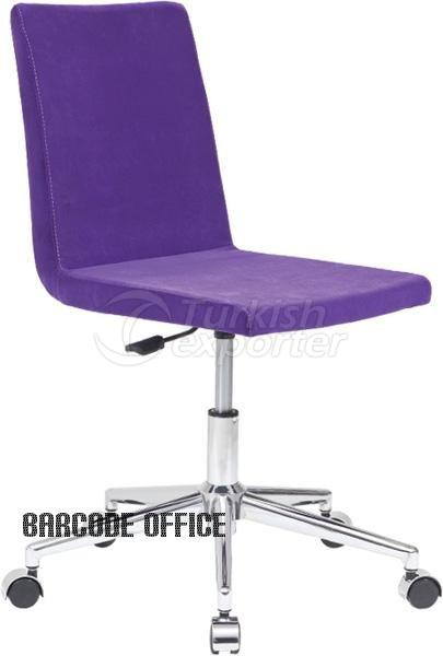 Office Chairs 1520