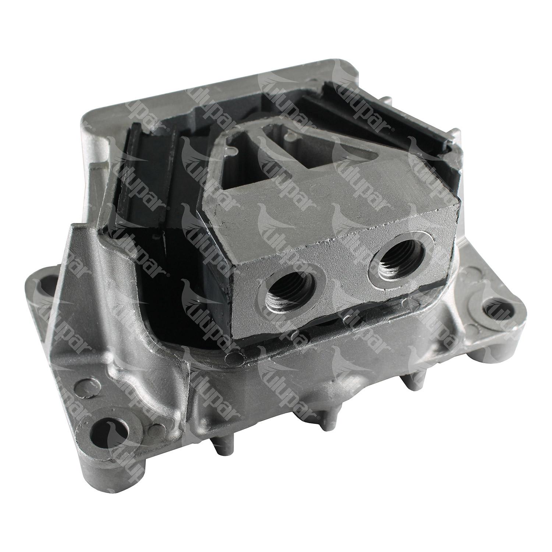 9412417713 - Support de moteur / support de boîte
