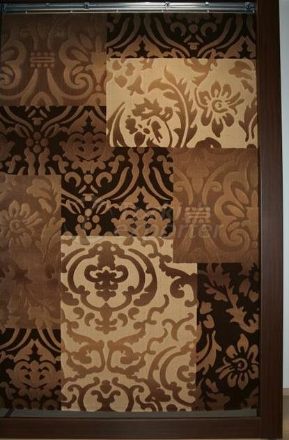 Classic Carpet Maleek C009