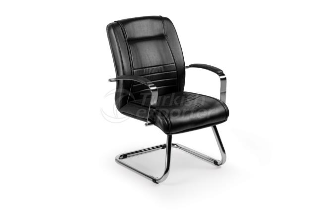 كرسي STIL 2006