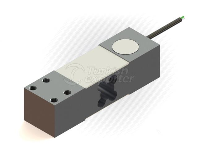 Single Point Load Cell (SP4)