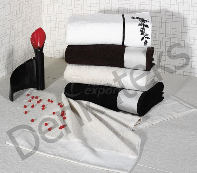 Home Textile 0040